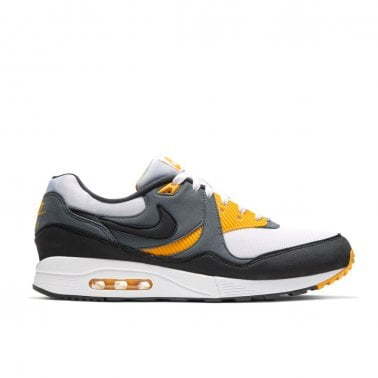 e5bc228fb95 Air Max Light