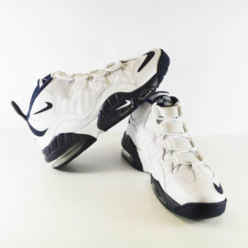 buy nike air max sensation footwear natterjacks