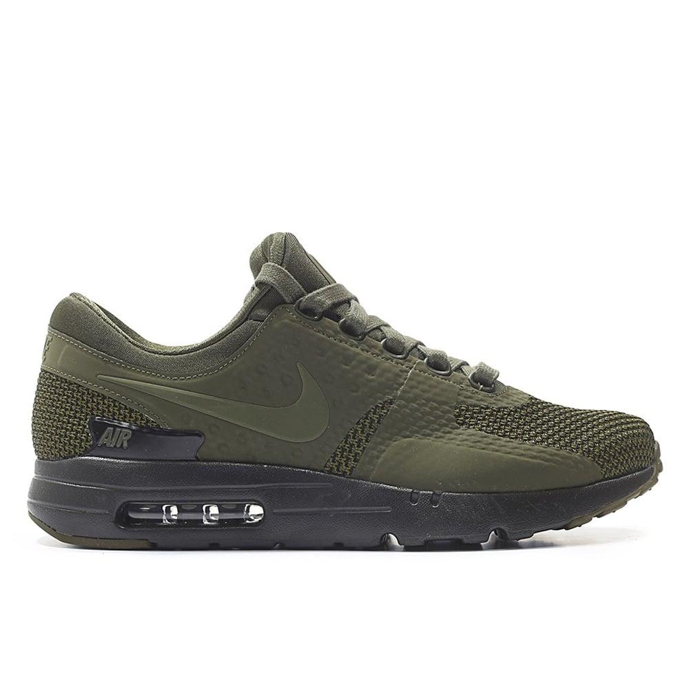 Nike Air Max Zero Premium  58aa54521