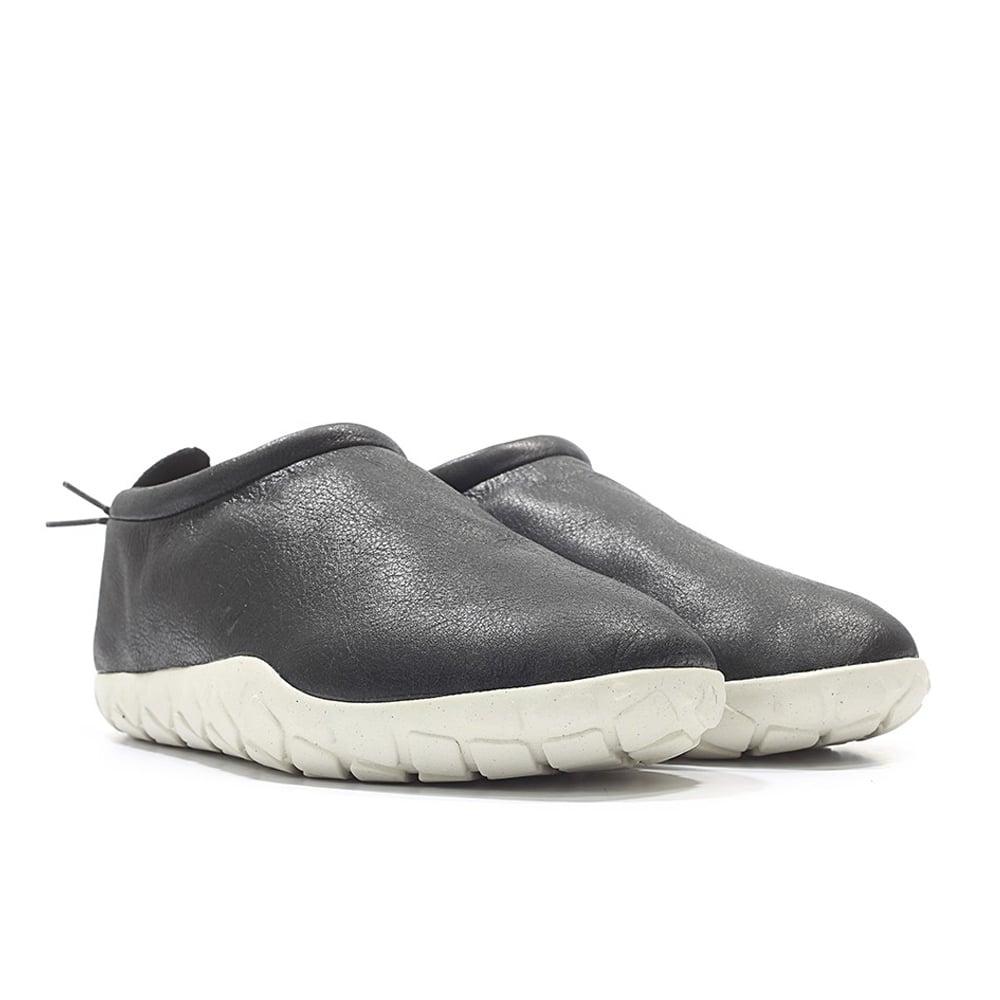 new style fafdd 33ef5 Nike Air Moc Bomber   Footwear   Natterjacks