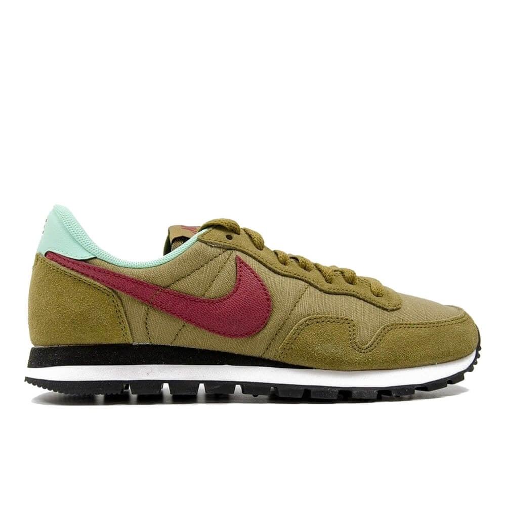 acheter en ligne 1b3bc 0ed9b Nike Air Pegasus 83 - Militia Green