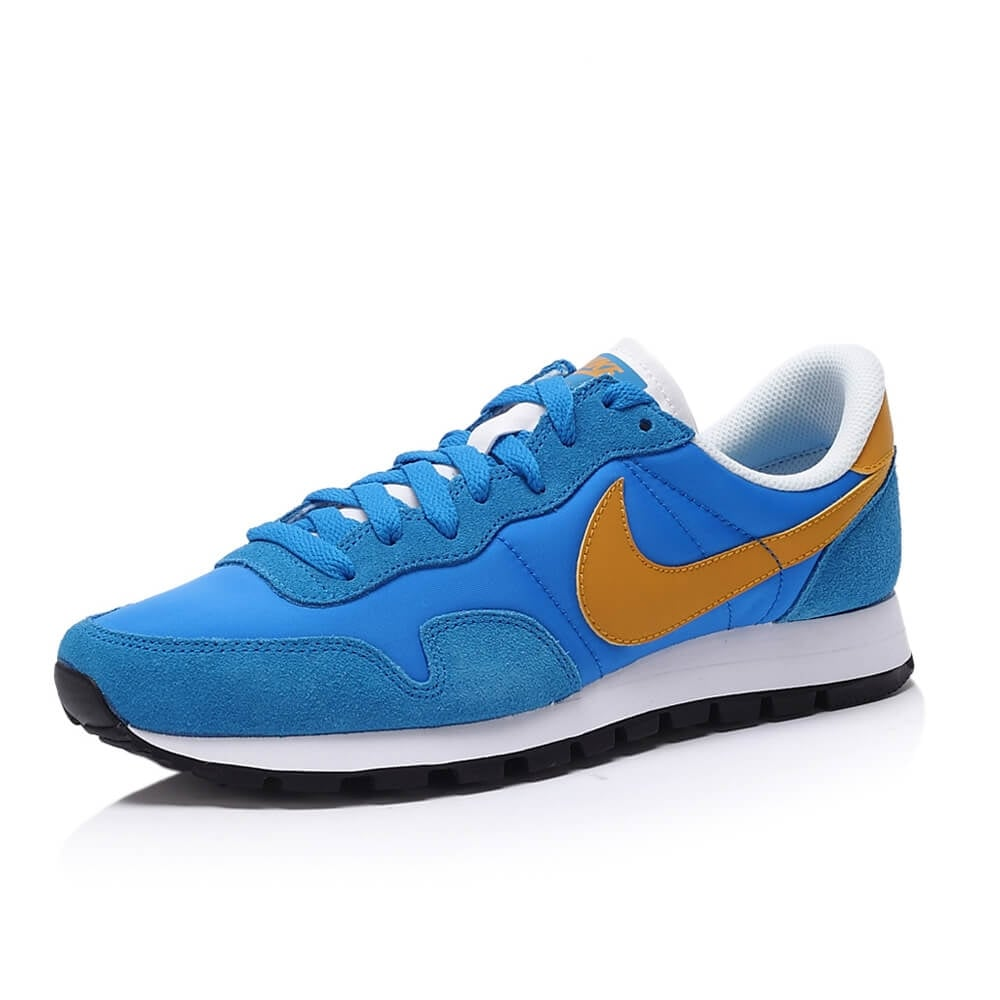 buy nike air pegasus 83 pegasus natterjacks. Black Bedroom Furniture Sets. Home Design Ideas