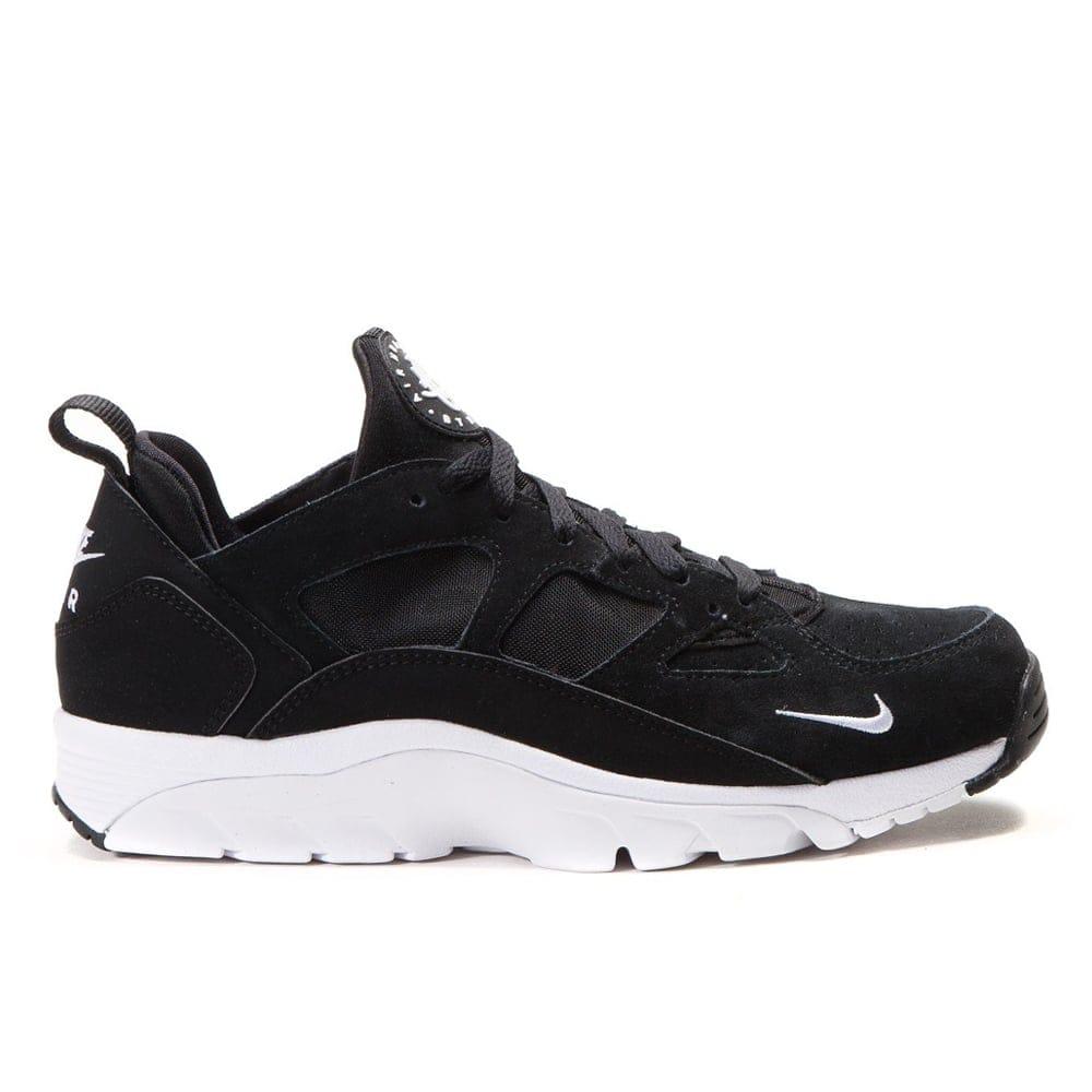517e547226b1 Nike Air Trainer Huarache Low