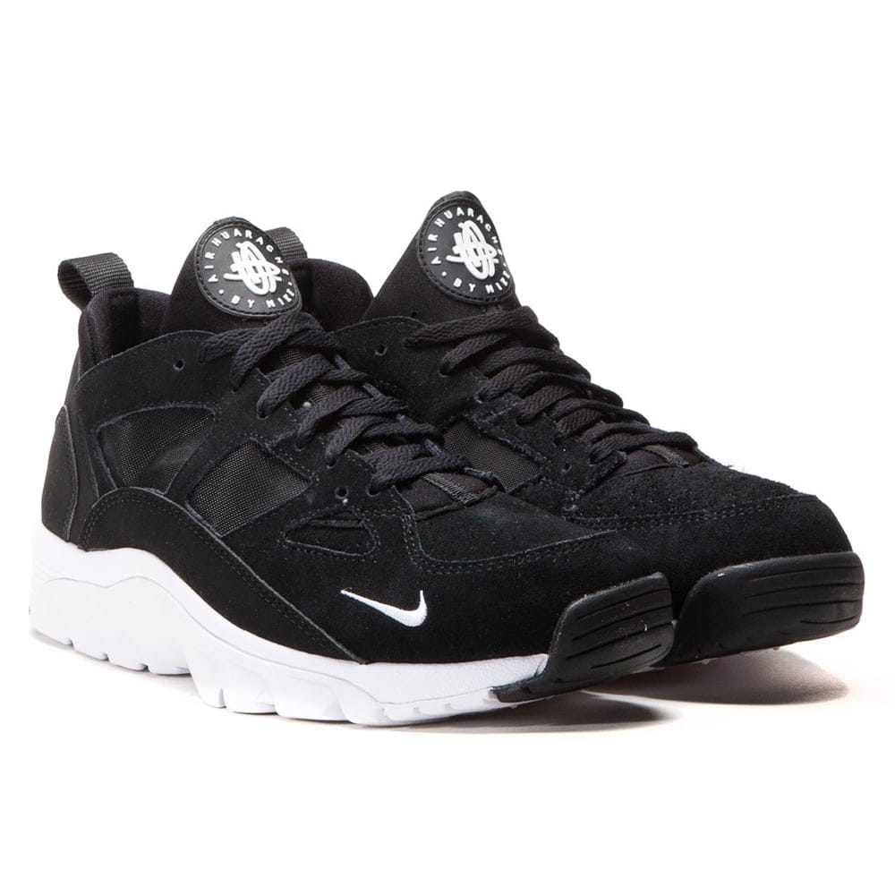 nike air trainer huarache low trainers natterjacks. Black Bedroom Furniture Sets. Home Design Ideas