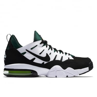 Air Trainer Max 94 Low - Pine Green