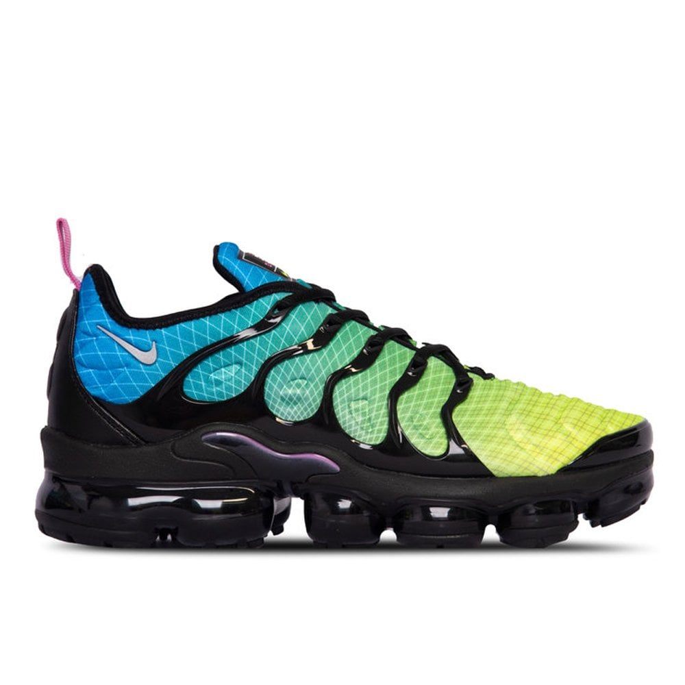 new style 1faf7 a8883 Air Vapormax Plus