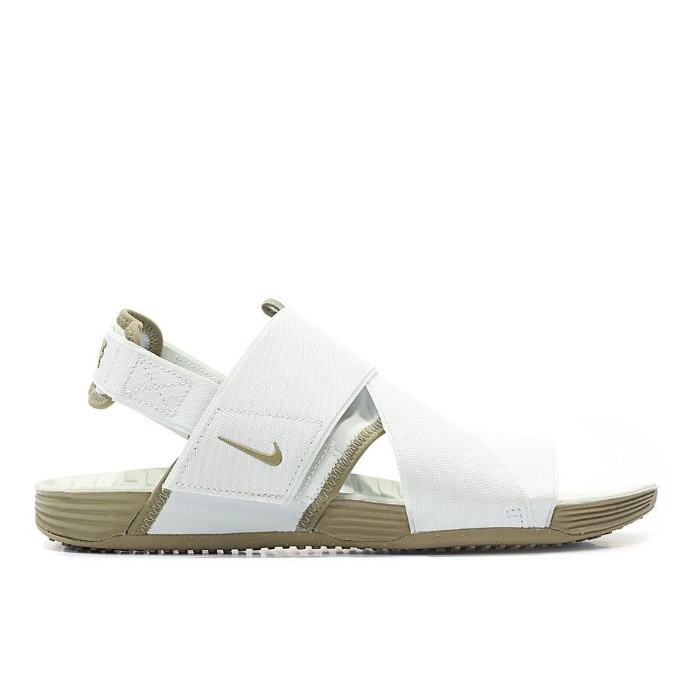 844fbb4143e6 Nike Air Zig Zag Solarsoft Sandal