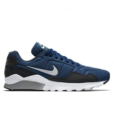 Air Zoom Pegasus 92 Premium - Coastal Blue