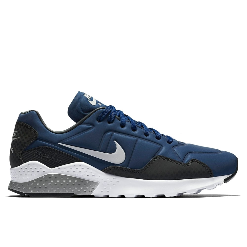 Nike Shoe Packs For Sale