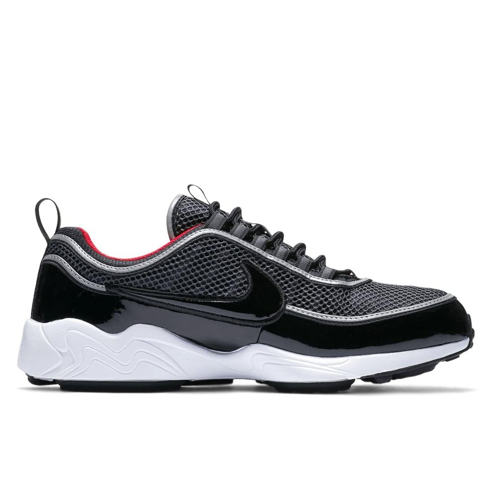 meilleure sélection 0b093 be4ce Nike Air Zoom Spiridon