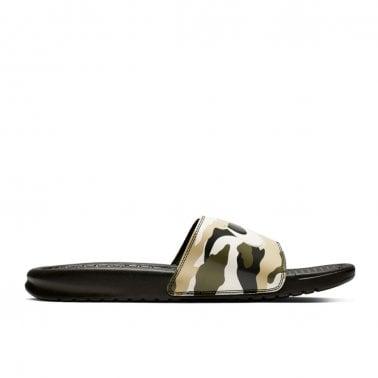 innovative design 2713a 0f96d Sandals & Slides Size: 8 Nike Slides & Slippers
