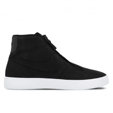 Blazer Advanced - Black/Black
