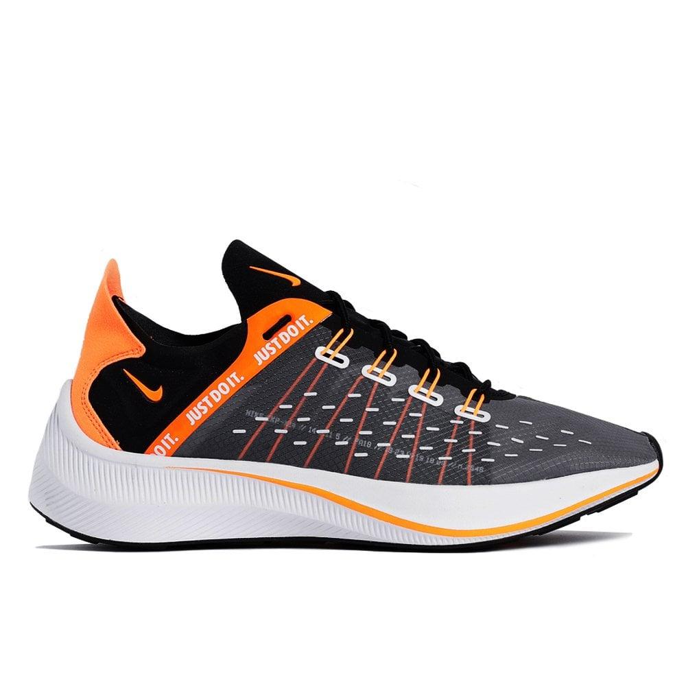 premium selection a161e fbc1e Nike EXP-X14 SE   Footwear   Natterjacks