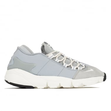 Footscape NM