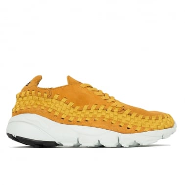Footscape Woven NM