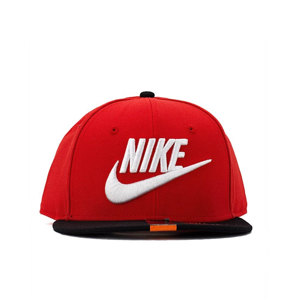 65e9fdbaa Nike Futura True 2 Snapback