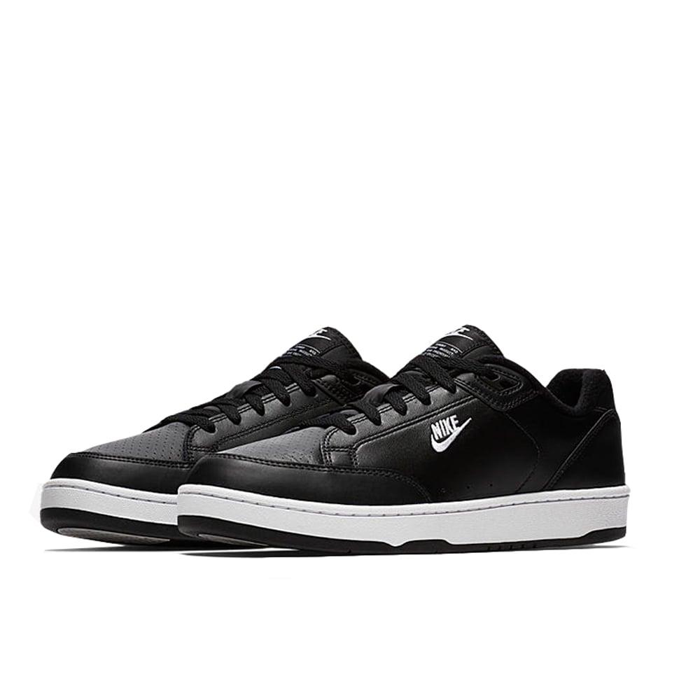 new style f74cc b1b3e Nike Grandstand II  Footwear  Natterjacks
