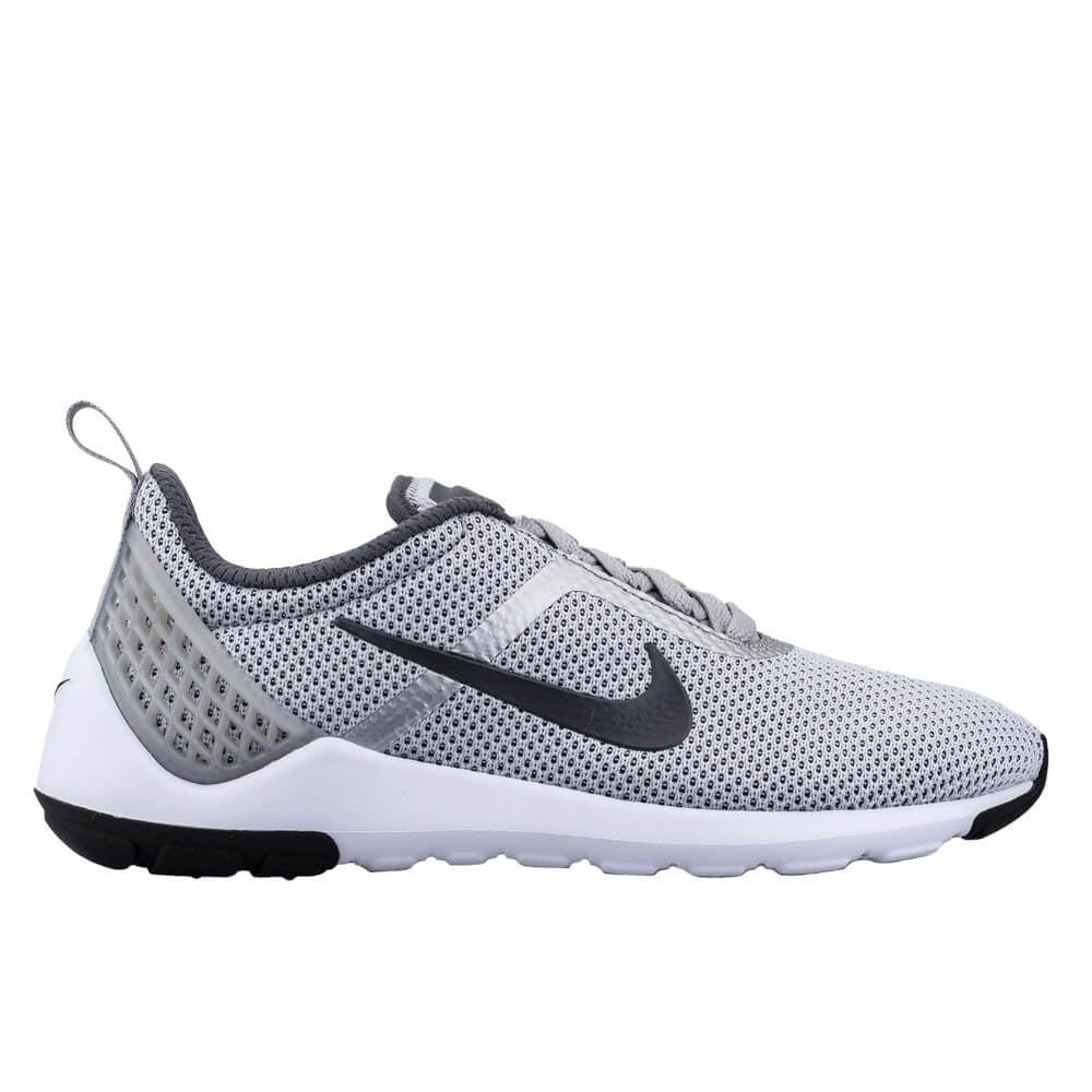artillería querido Inseguro  Buy Nike Lunarestoa 2 | Footwear | Natterjacks