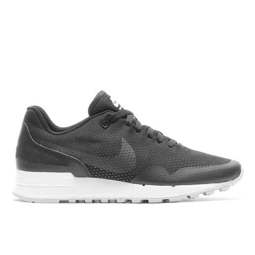 nike air max pegasus 89 Cheap Nike Air Max Shoes | 1, 90, 95