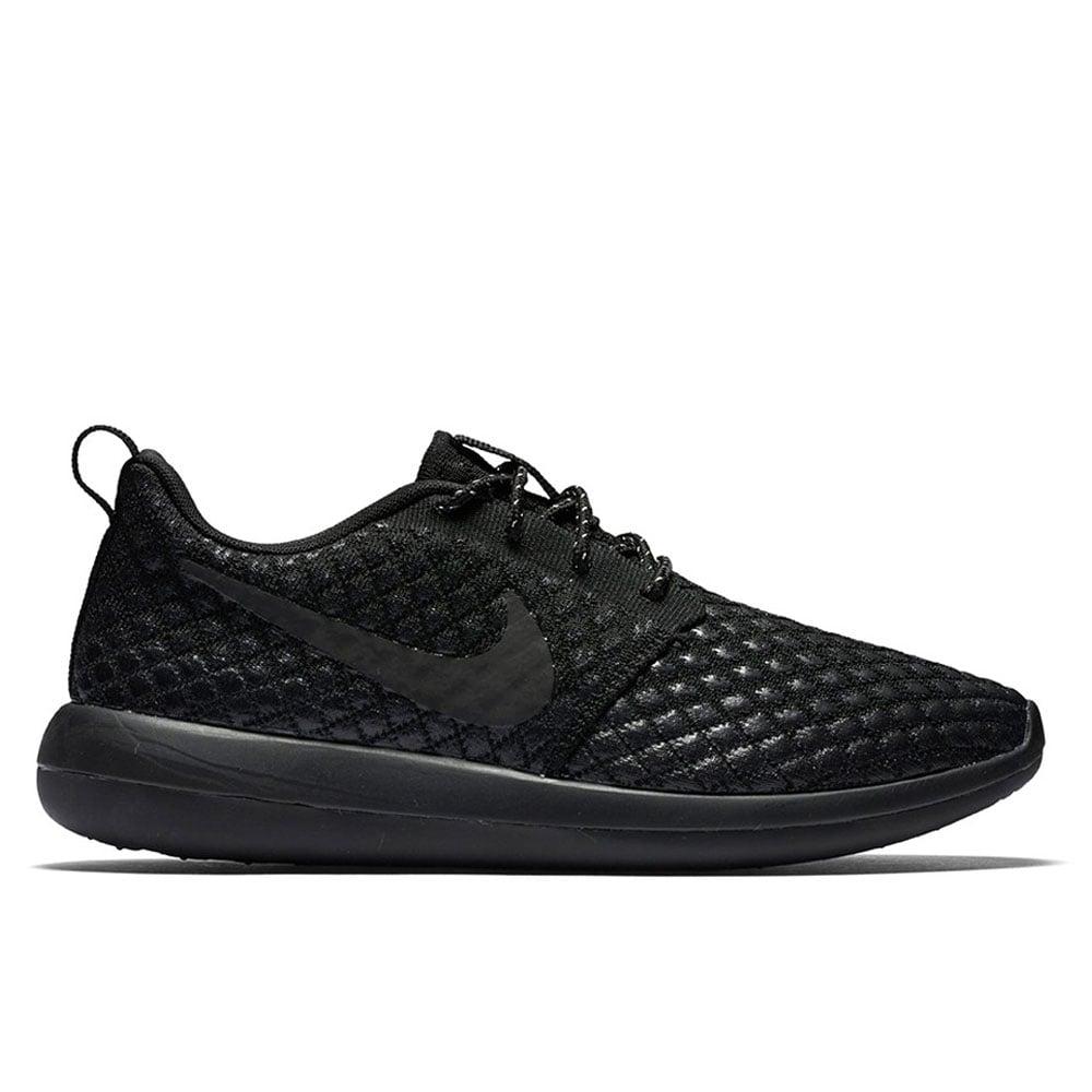 Nike Roshe 2 Flyknit 365   Footwear