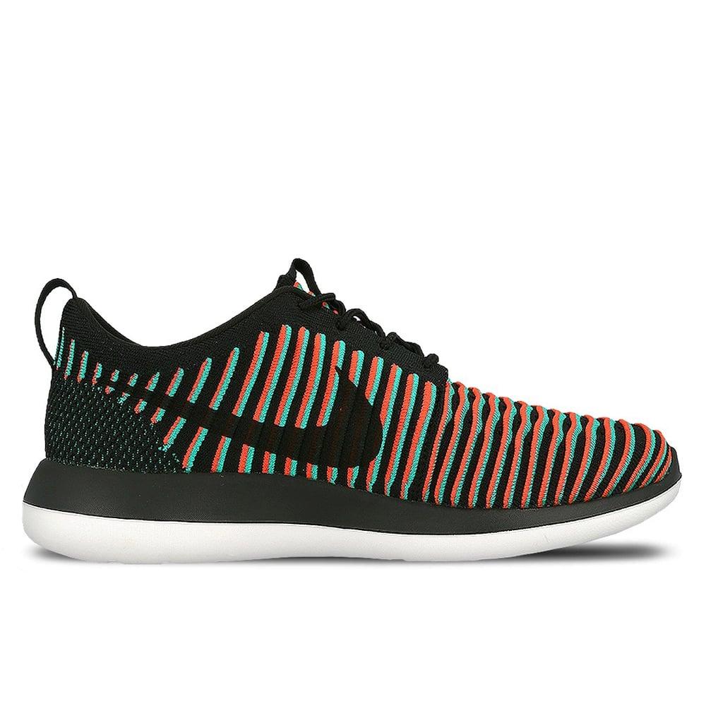 Nike Roshe Flyknit 2