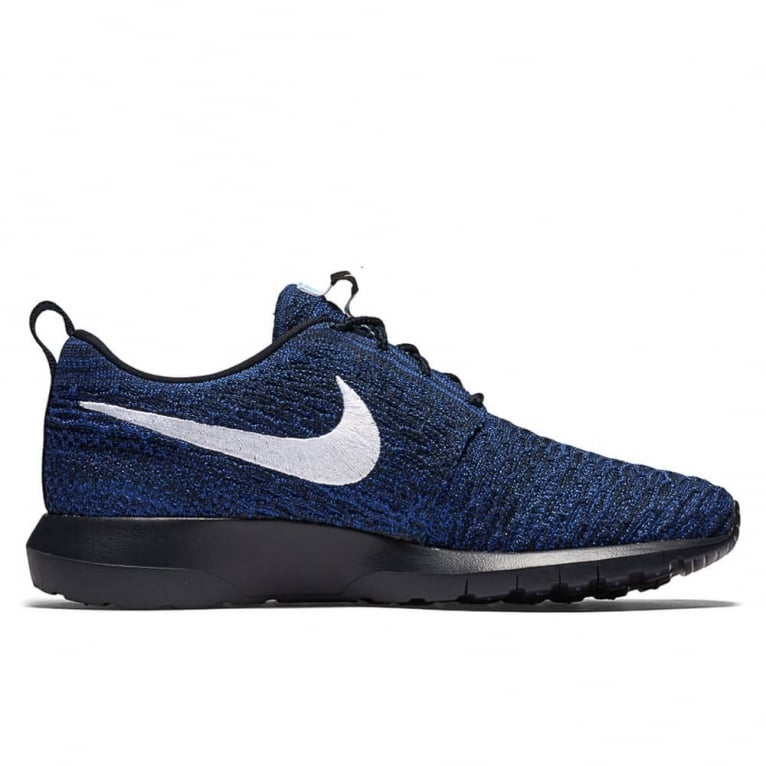 Roshe Nm Flyknit Shoe Laces
