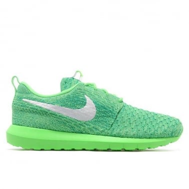 Roshe One NM Flyknit