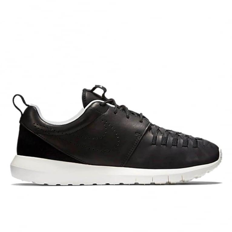 Nike Roshe One NM Woven BlackBlack