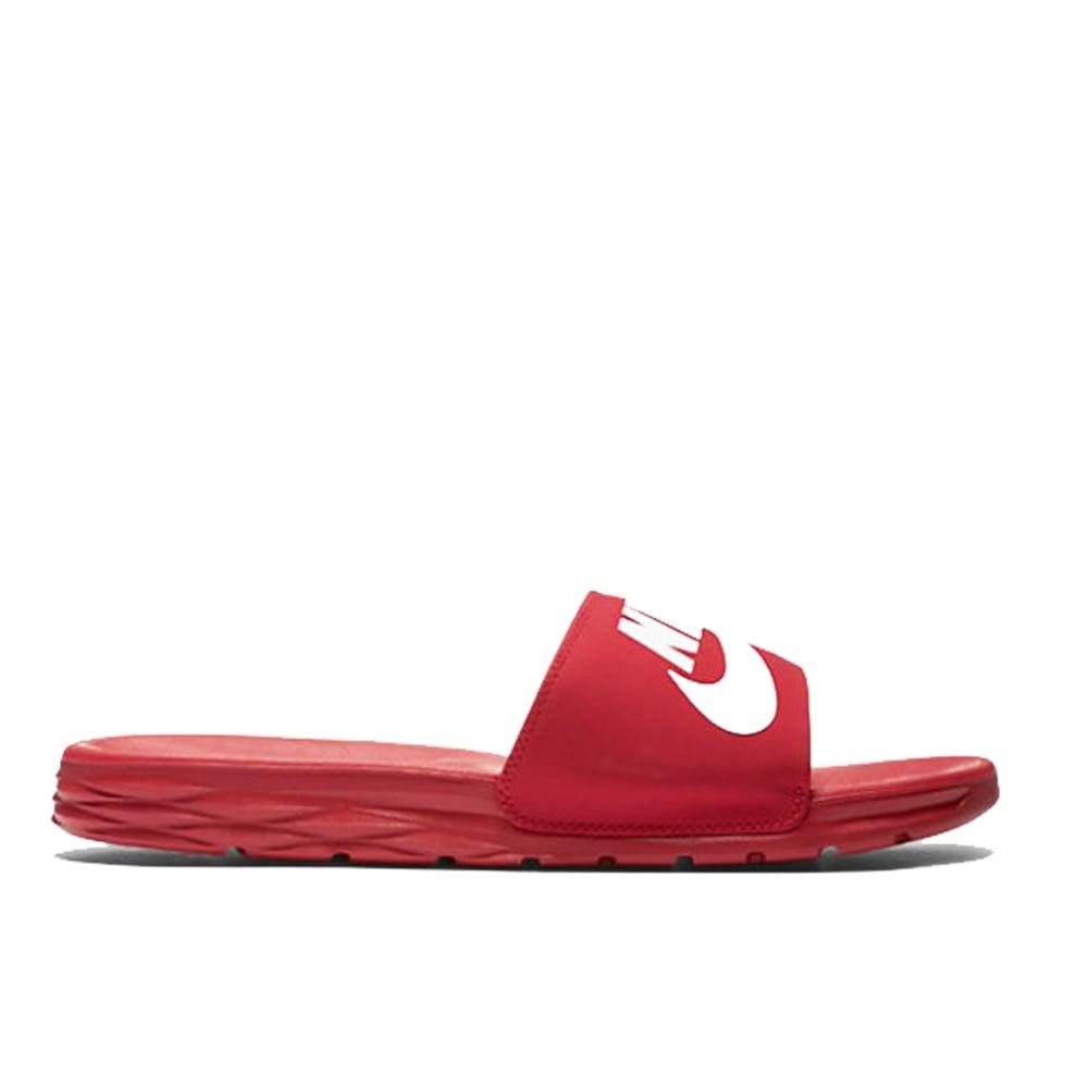 Nike Sandals Shoe Palace
