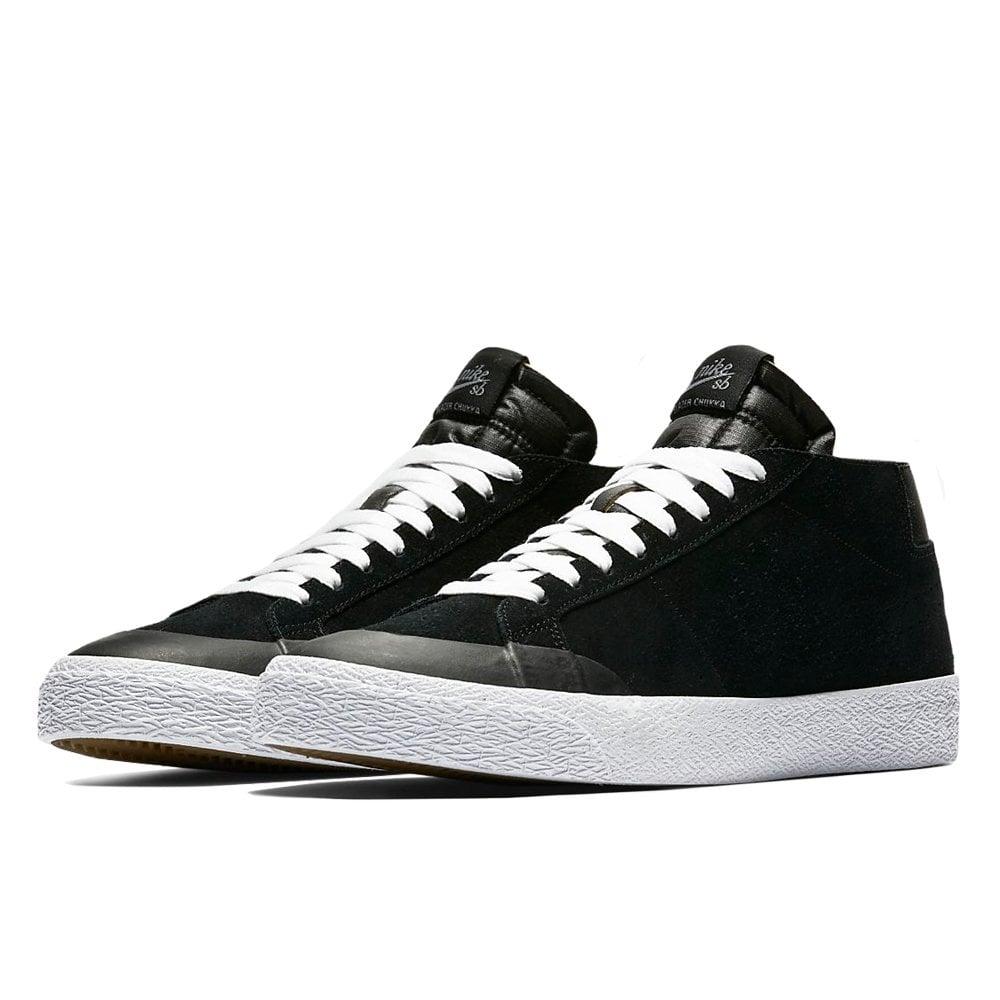 Nike SB Blazer Chukka XT | Footwear