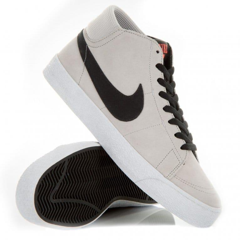 low priced 42a92 9084b norway blazer mid lr black white a9bff f547f  purchase blazer mid lr  neutral grey eb7f0 5da3c