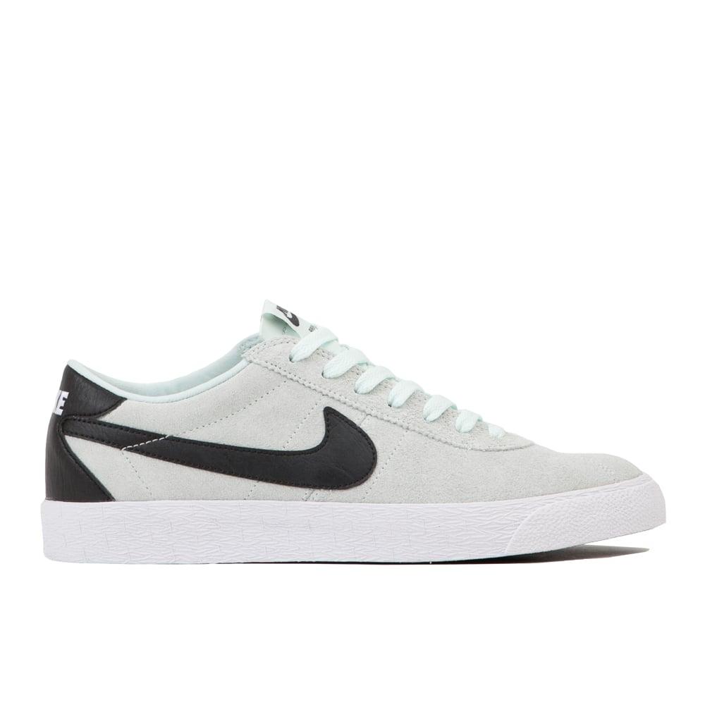 e3e595b3598b3 Nike SB Bruin Premium SE