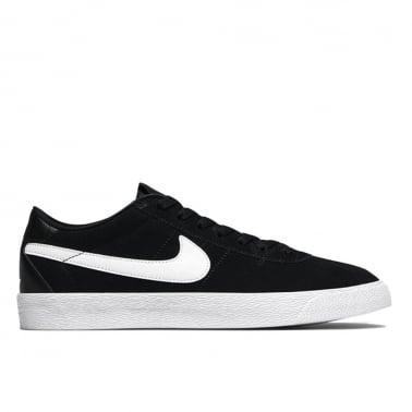 1b103d4015b Nike SB Zoom Stefan Janoski Slip-On