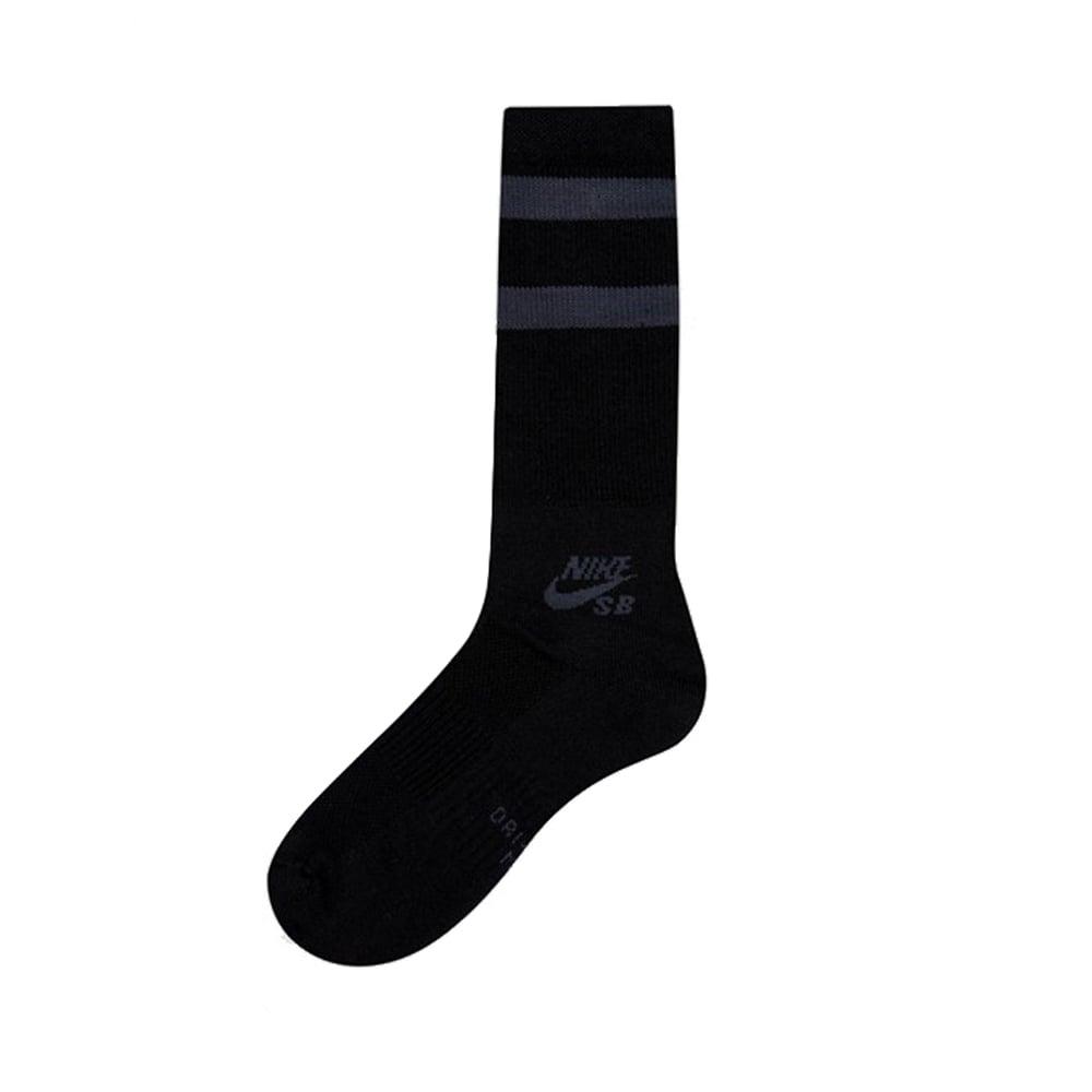 nike sb crew socks