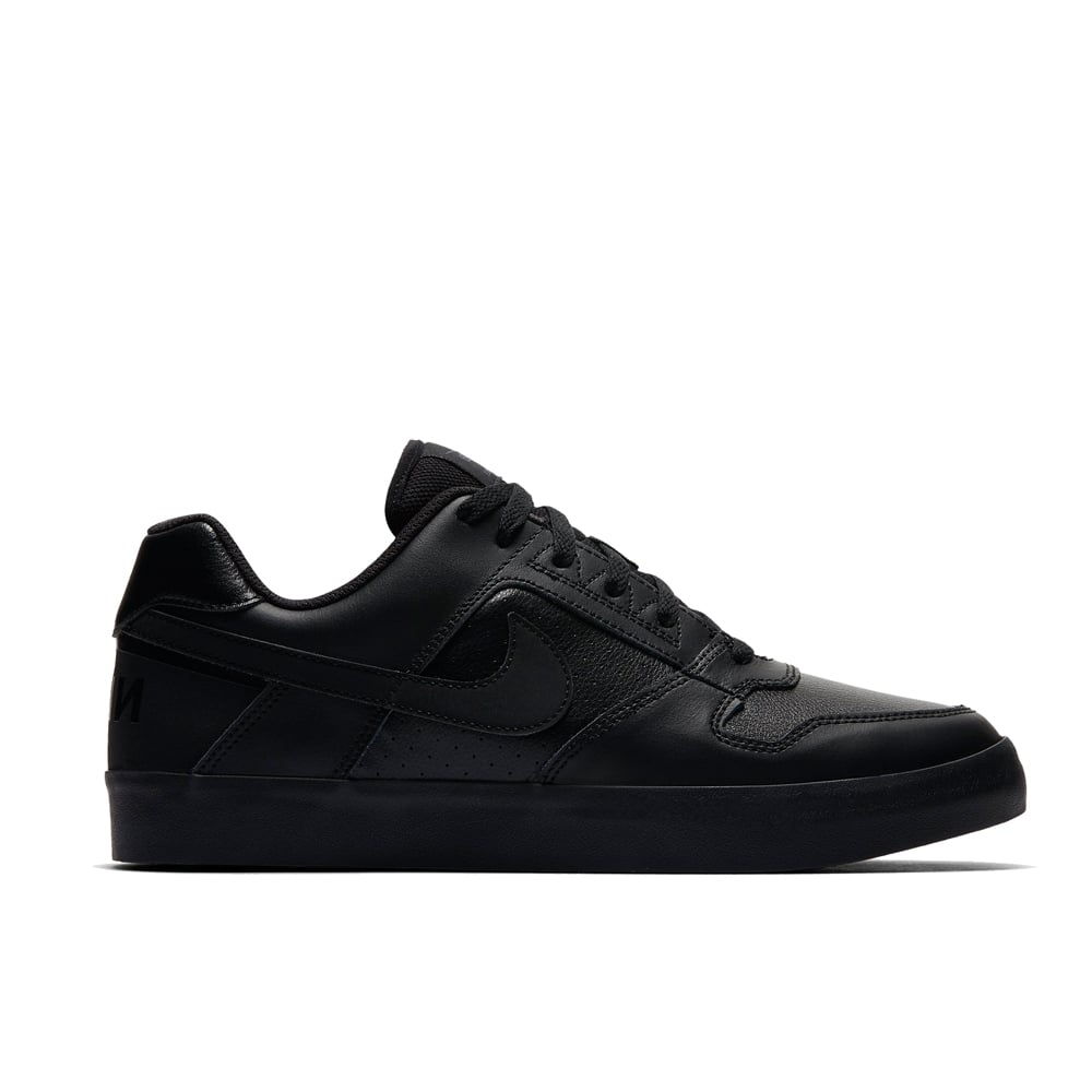 online store ba284 5c591 Delta Force Vulc - Black Anthracite