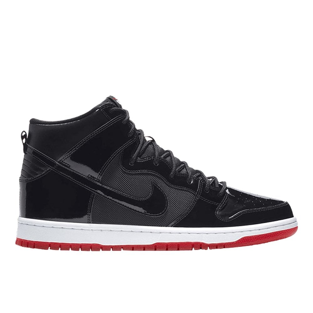 cheap for discount 3b524 46b35 Dunk High   039 ...