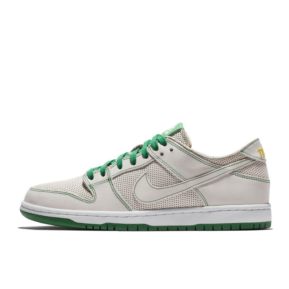 reputable site 62df5 7be33 Nike SB Dunk Low Decon x Ishod Wair 'Mismatched' |Footwear|Natterjacks