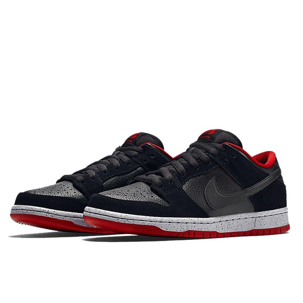 watch ed870 85bf7 Nike Lunar Hyperquickness Online Mens Shoes