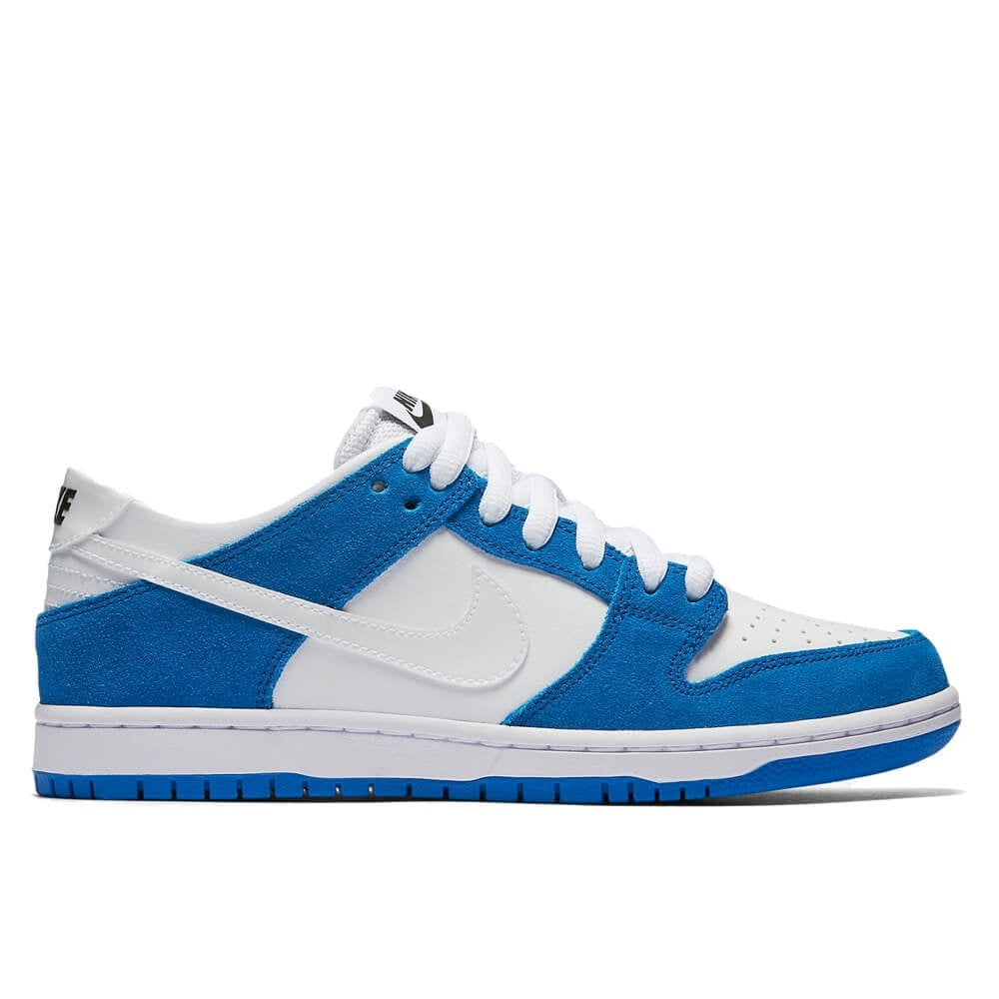 huge discount fb42a c2812 Nike SB Dunk Low Pro 'Ishod Wair'