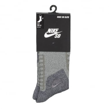 Elite Skate 2.0 Socks