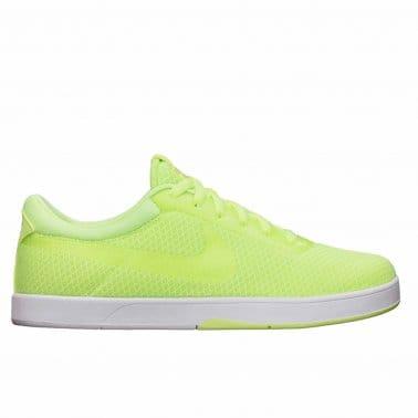 Eric Koston FR - Liquid Lime