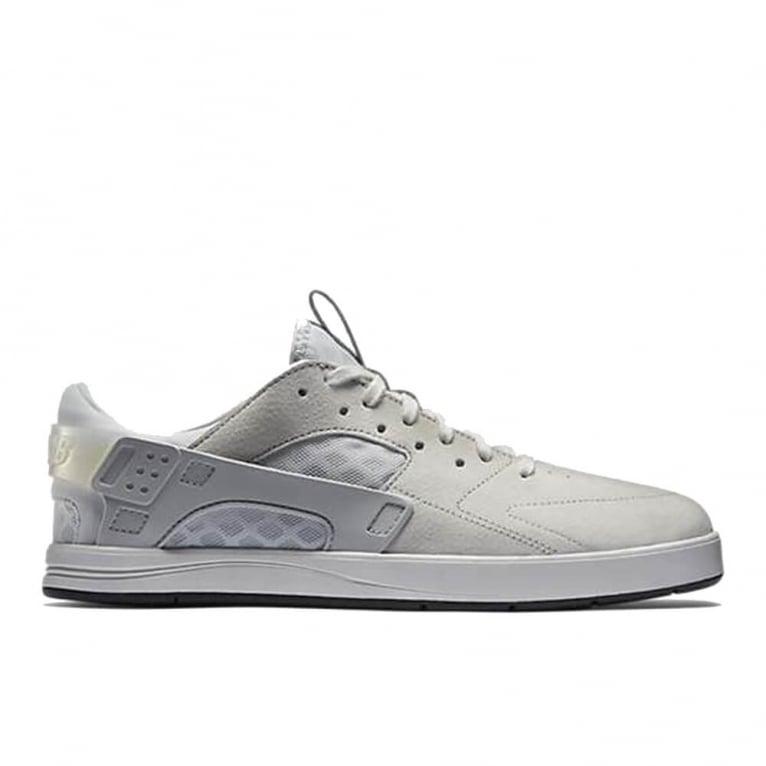 buscar oficial disfruta del precio inferior nuevo lanzamiento Nike SB Eric Koston Huarache Summit White   Natterjacks