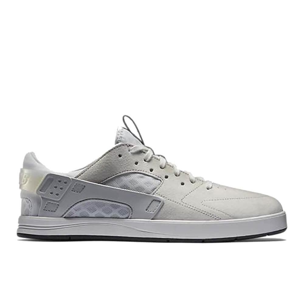 tienda de comestibles También frágil  Nike SB Eric Koston Huarache Summit White | Natterjacks