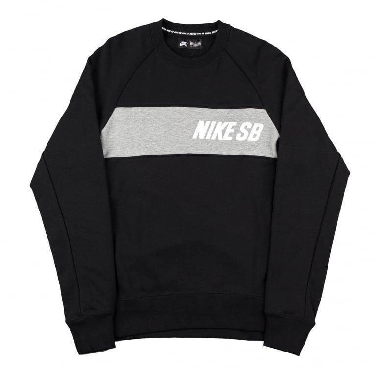 Nike SB Everett Crew