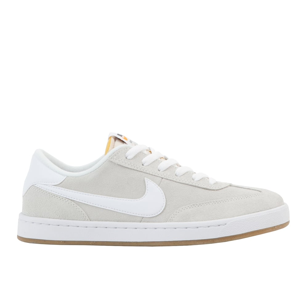 Nike SB FC Classic | Footwear | Natterjacks