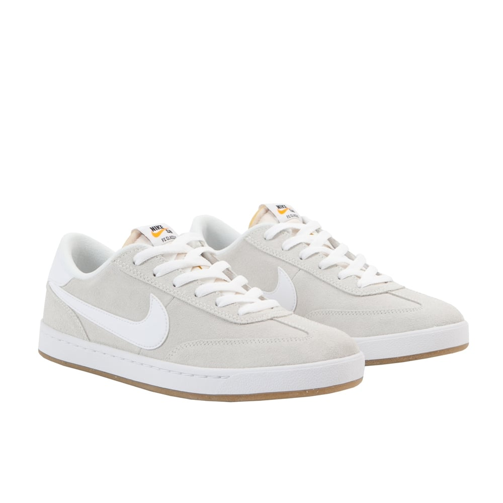 wholesale dealer c99e2 cdfb3 Nike SB FC Classic   Footwear   Natterjacks