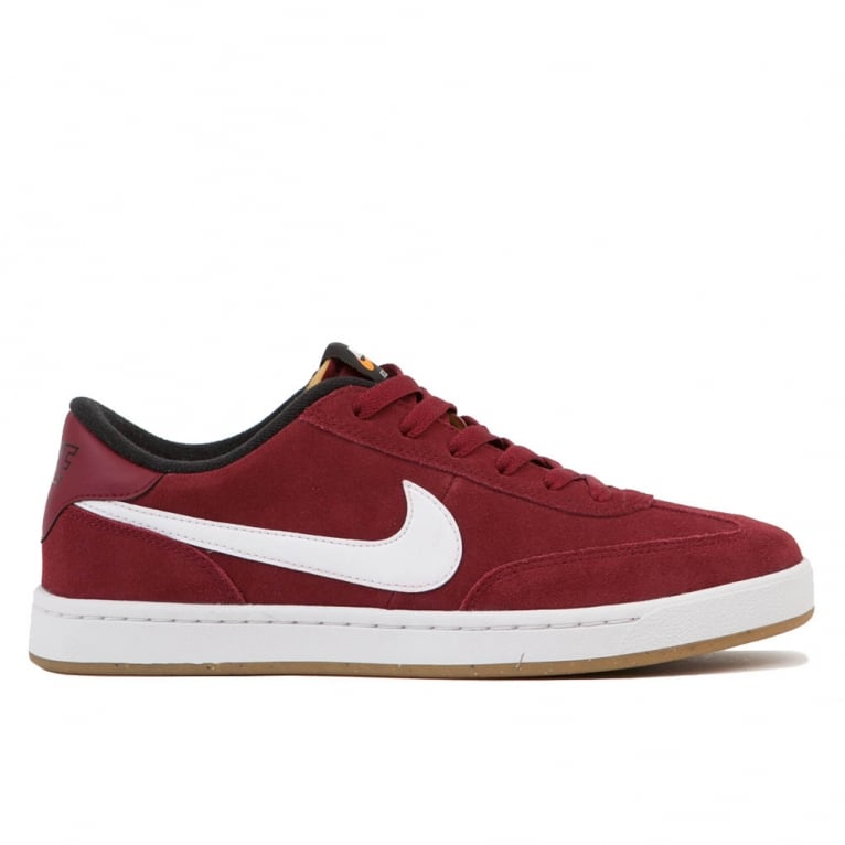 Nike SB FC Classic - Team Red/White
