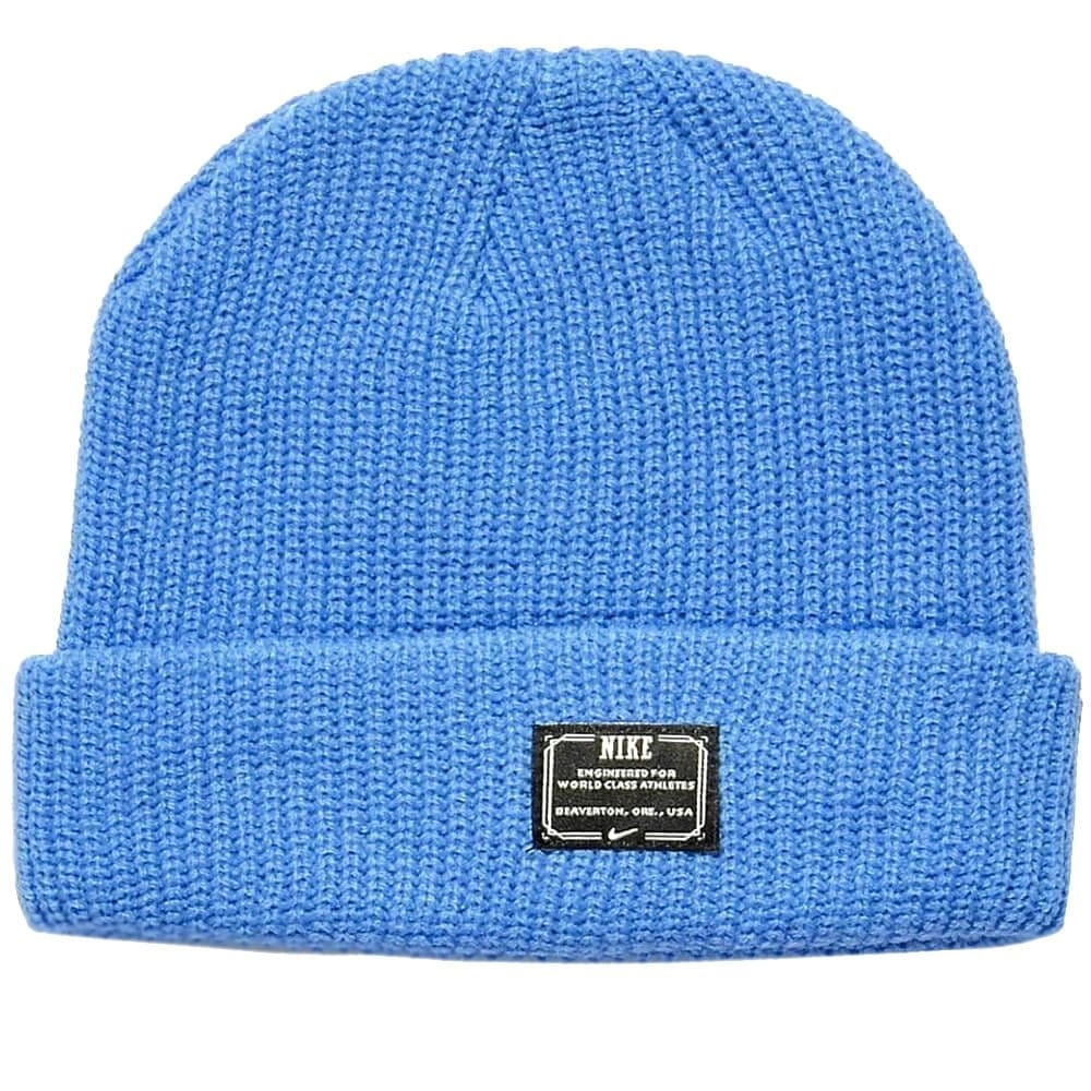 check out 39be6 5ab76 germany fisherman beanie blue 584c7 3c524 germany fisherman beanie blue  584c7 3c524  discount nike sb ...