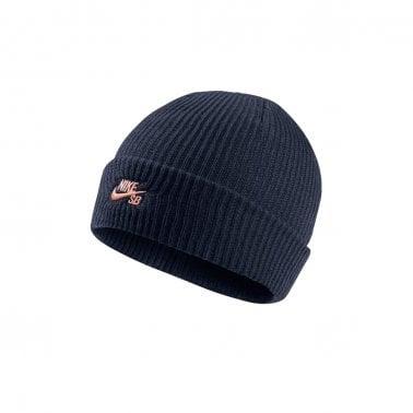 hot sale online e5d12 bfe53 Fisherman Beanie. Nike SB Fisherman Beanie