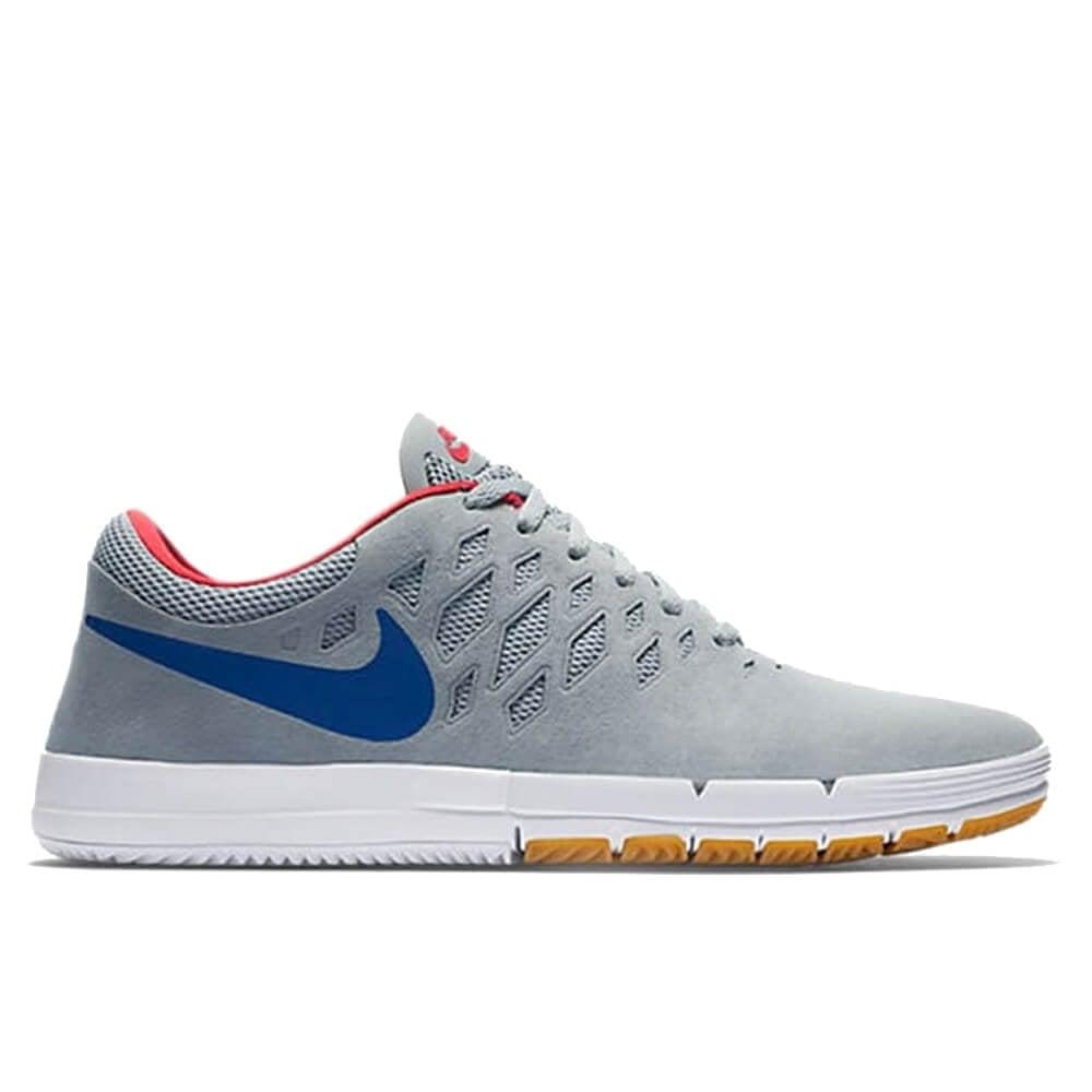 Nike Sb Shoe Laces
